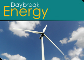 Daybreak Energy