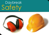 Daybreak Safety